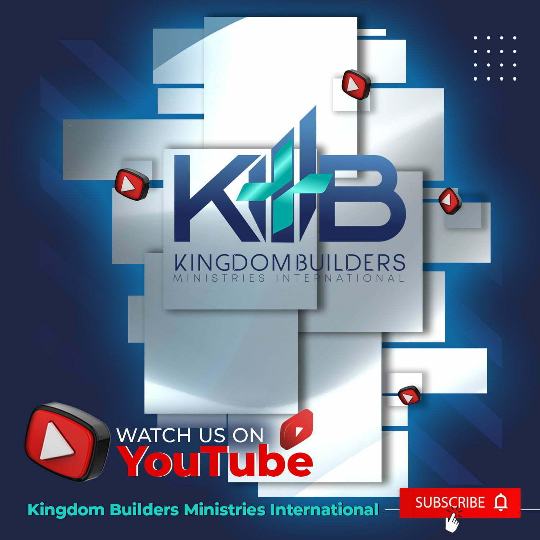 KBMI Youtube Promo